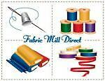 Fabric Mill Direct