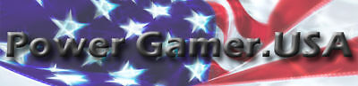 power_gamer_usa1