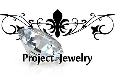 Project Jewelry