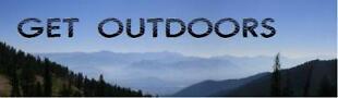 getoutdoors1
