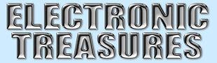 Electronic Treasures