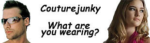 couturejunky