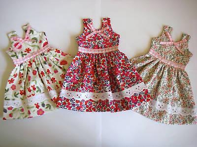 Fellabird Fabrics