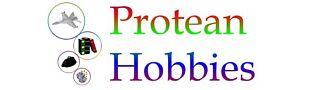 Protean Hobbies