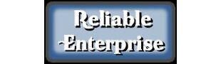 Reliable Enterprise
