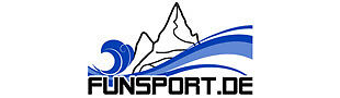 FUNSPORT-de-Shop