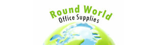 Round World Office Supplies