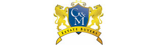 G&M Estate Buyers