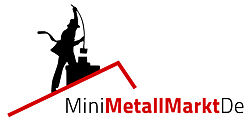 MiniMetalIMarktDe
