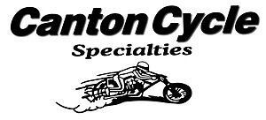 cantoncycle