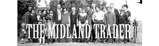 The Midland Trader