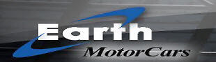 Earth MotorCars of Texas
