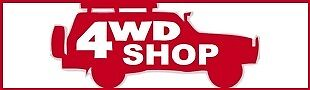 4WD World