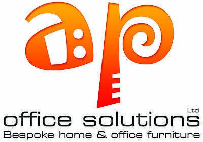 ap office solutions ltd