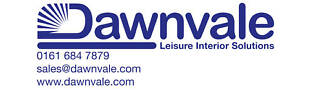 Dawnvale Catering and Bar Equipment