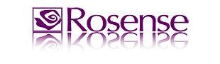 rosense_deutschland