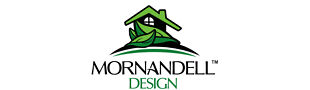 Mornandell Design LLC
