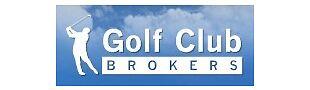 golfclubbrokers