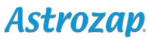 astrozap