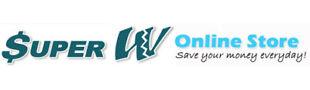Super W Online Store