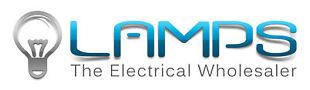Lamps Ltd