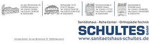 sanitaetshaus-schultes