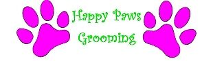 HappyPaws Grooming and Pet Supplies