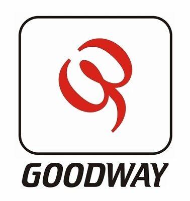goodway eshop