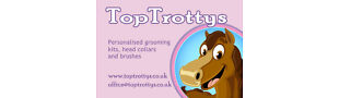 TopTrottys