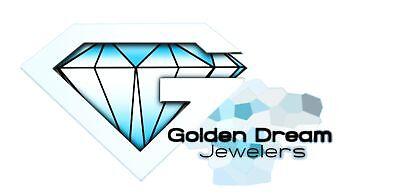 Golden Dream Jewelers