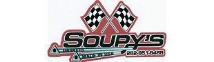 Soupy's Gaskets