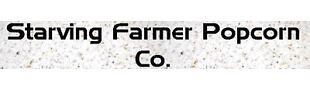 Starving Farmer Popcorn Company