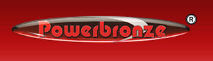 Powerbronze Ltd