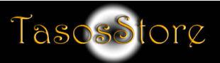TassosStore