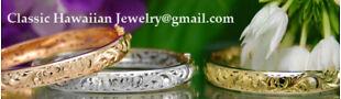 Classichawaiianjewelry