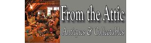 From the Attic Antiques