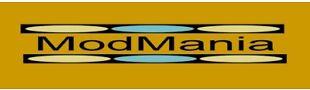 ShopModMania