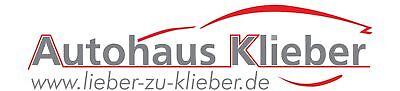 Autohaus Klieber