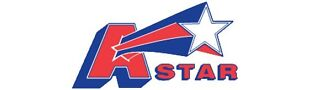 A-Star Distributing