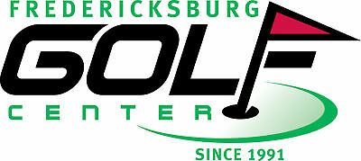Fredericksburg Golf Center