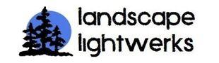 Landscape Lightwerks