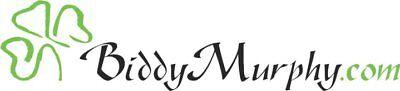 Biddy Murphy's Irish n Celtic Goods