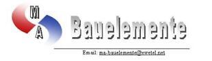 ma-bauelemente2011