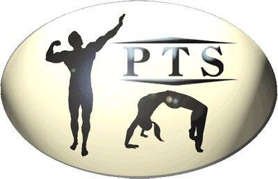 PTS Fitness und Freizeitshop