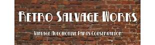 Retro Salvage Works