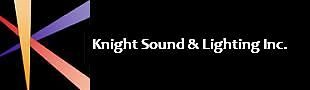 Knight Sound and Lighting