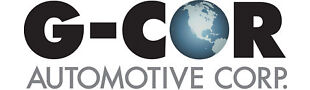G-Cor Automotive