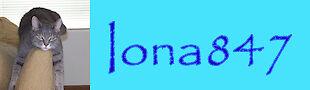 iona847