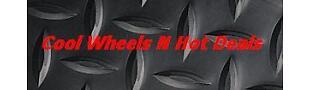 Cool Wheels N Hot Deals