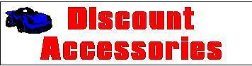 discountaccessories74